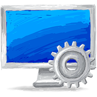 computer_process_m