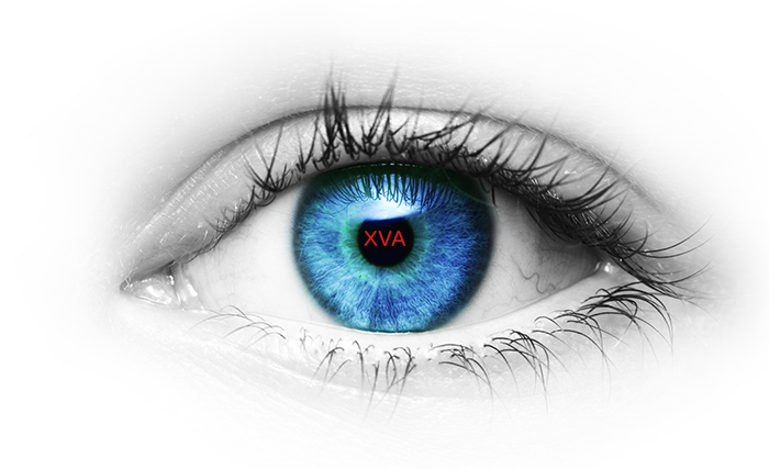 eye_xva
